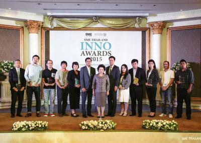 inno-awards-2015-01