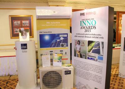 inno-awards-2015-04