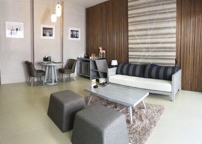 Cea Villa Hua Hin_๑๗๐๙๒๓_0012