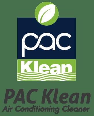 Pictures about PAC Klean - ดูผลิตภัณฑ์ทำความสะอาดเครื่องปรับอากาศ ในประเทศไทย