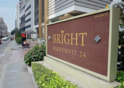 Bright-0321