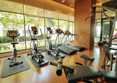 Bright-Sukhumvit-24-Condo-Bangkok-fitness-600x385