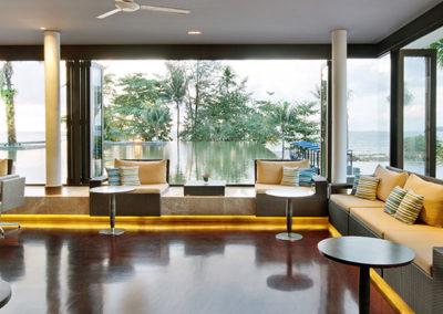 Hyatt-Regency-Phuket-Resort-P047-Lobby-1280x427