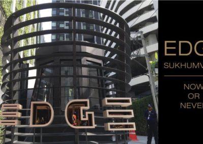 The Edge_๑๗๐๔๓๐_0015