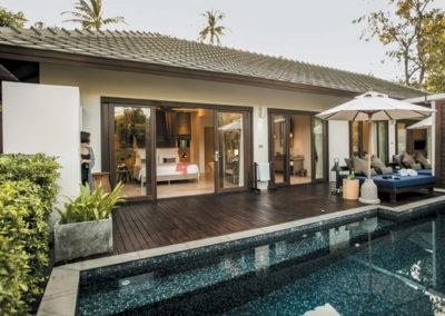 garden-pool-villa-exterior_resize