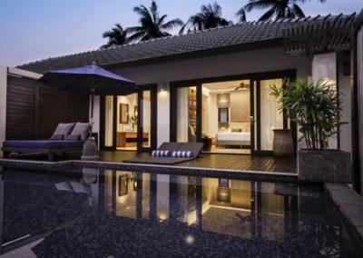 garden-pool-villa-pool_resize