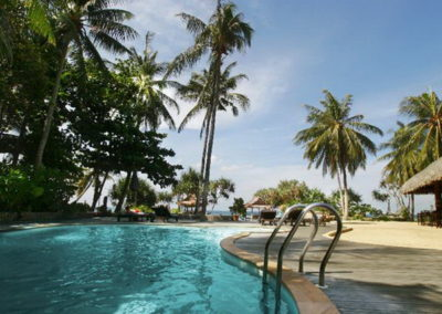 pic1-swimming-pool_resize
