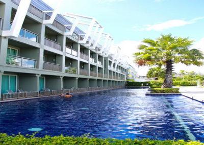 pic2-swimming-pool_resize