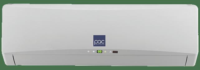 Pictures about PAC SolarAire - ดูผลิตภัณฑ์เครื่องปรับอากาศพลังงานแสงอาทิตย์ ในประเทศไทย