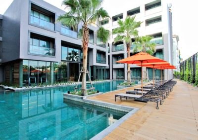 sugar_marina_resortsurfkata_beach_44360_deal_large_2
