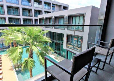 sugar_marina_resortsurfkata_beach_44360_deal_large_3