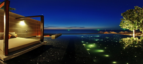 the_infinity_pool__evening_at_aleenta_0_resize