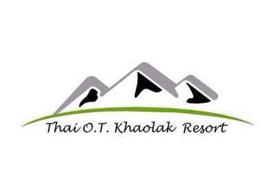 Thai O.T. Khaolak Resort