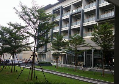 serenity-hotel-and-spa-kabinburi-09