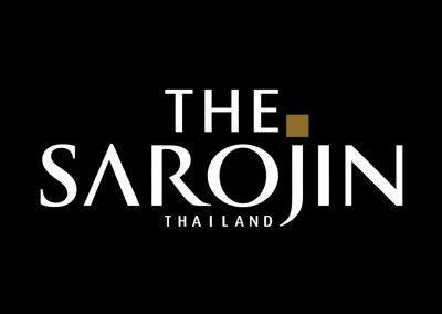 the sarojin logo-gallery-319
