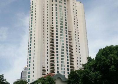 Peninsula_Bangkok_9069