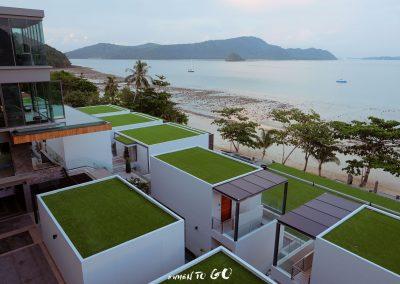 My Beach Resort05