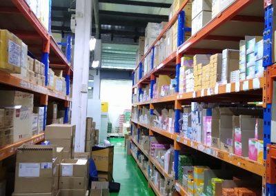 Customer Site seeing ร้านยากรุงเทพ_๑๙๐๕๒๙_0009