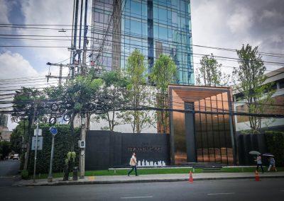 ว.ไชยา (The bangkok Thonglor)_๑๙๐๙๑๐_0020